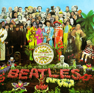 U2_sgt.pepper_the_beatles