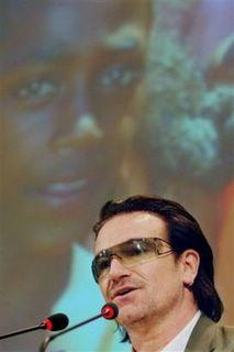Bono_Africa_UE