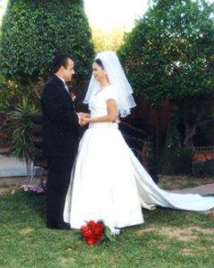 Matrimonio Catolico Con Un Ateo : Matrimonio catolico republicado el ateo y lo politicamente