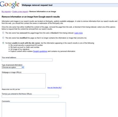 061713 MatrixAdapt Logiciel De Gestion DEntreprise Cration Et Rfrencement Des Sites Web