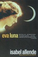 Eva Luna, Spanish