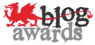 Welsh Blog Awards