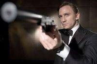 new bond film highlights 9/11 insider trading