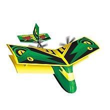 Aero Ace