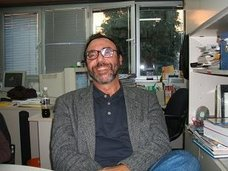 Pere Marques