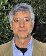 "Albert Miralles Güell, Regidor i portaenveu d\"" width="