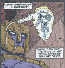 The Last Autobot