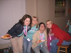 feminar 2005