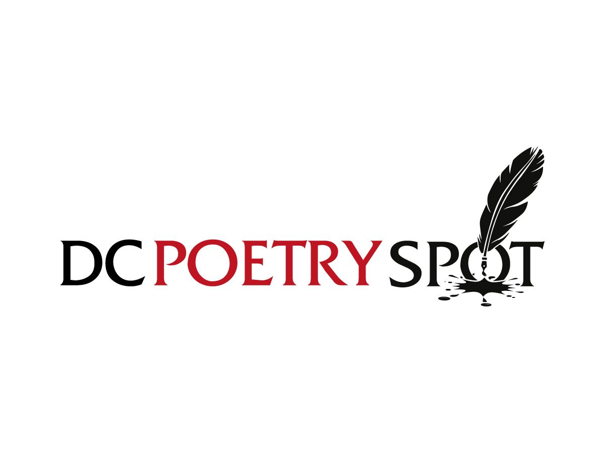 The Dc Poetry Spot Washington Dc