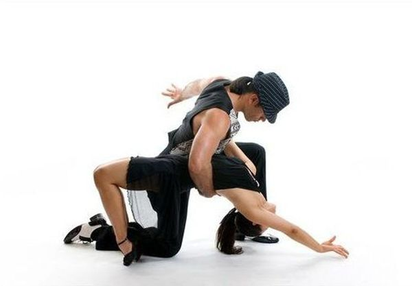 Image result for images of bachata dancers
