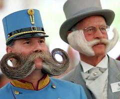 barba 3