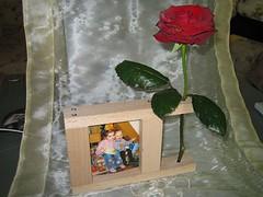 Muttertagsgeschenk 1