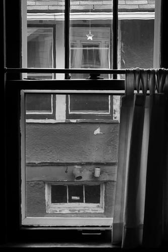 Window 4424