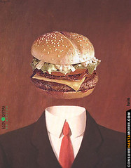 magritte_burger