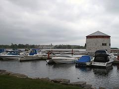 Kingston II