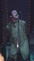 Oasis - Liam again