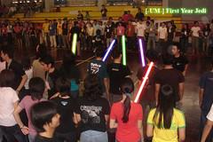 SIIT Jedi Academy