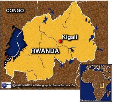 rwanda.kigali.lg