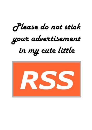 rss_slogan_1