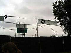 live8 gate