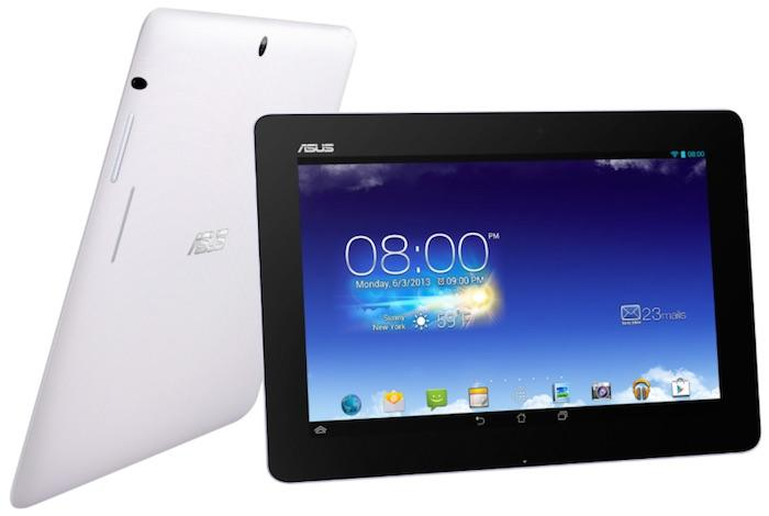 media tablet semiconductor chip market research