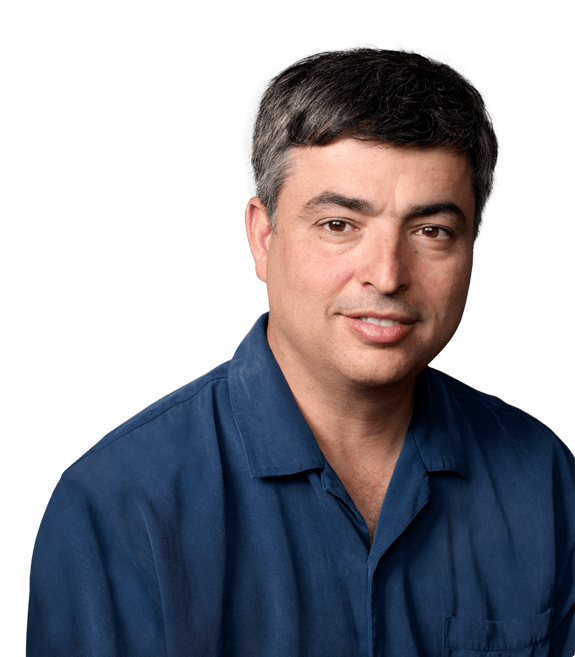 Apple s Eddy Cue joins Ferrari board of directors Apple has long showed interest in having a greater presence in users  cars   though to date it hasn t made any car centric devices