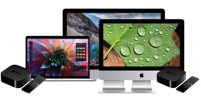 """Résultat de recherche d'images pour """"apple tv imac"""""""