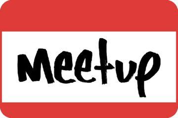 Meetup.com backlinks