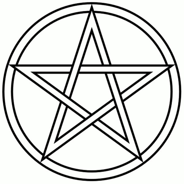wicca org uk |