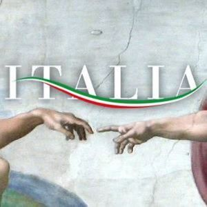Learn Italian at the best Foreign language institute in Coimbatore