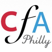 CfA Philadelphia