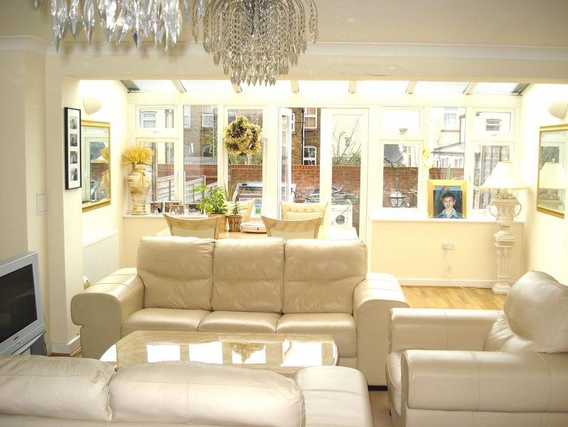 'Beautiful Rooms in Beautiful House' Room to Rent from ... on Beautiful Room  id=96276