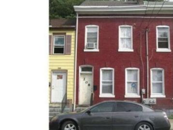 208 Brunswick Ave, Trenton, NJ 08618