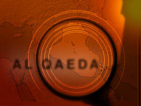 top.al.qaeda.arrest