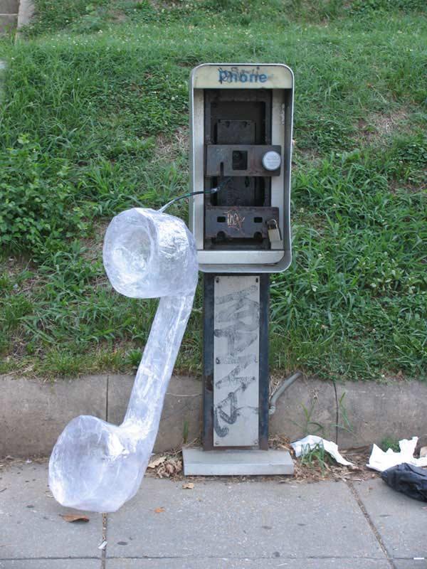 phone5