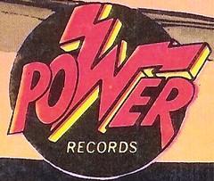 powerlogo