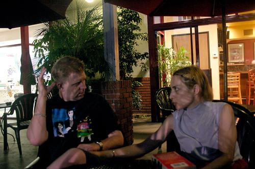 Jeremy and Vicka #2