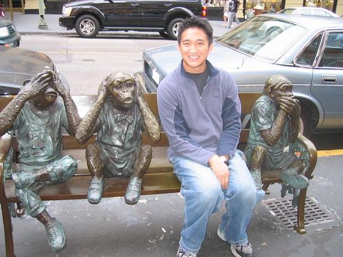 SF.8.14.2005 024