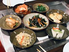 Seoul House 1
