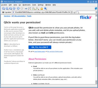 digikam_flickr_signe_in.png