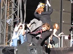 Arcade Fire1