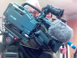 NDR: Bloggen so schoen wie der Norden