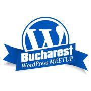 WordCamp București 2016