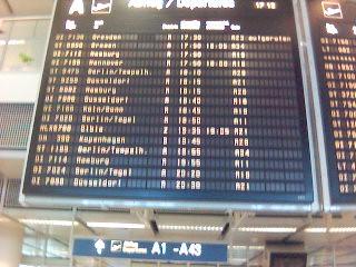 Auf nach Hamburg