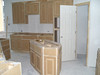 05-03-24 Kitchen Cabinetry