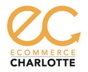 eCommerce Charlotte