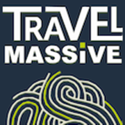 Seattle Travel Massive
