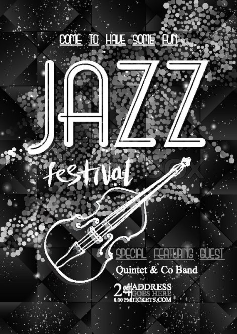 18469712-jazz-rock-or-blues-music-poster-template-abstract-glitter-background
