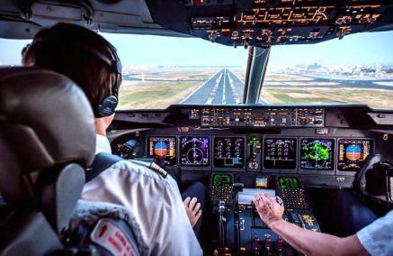 7831823_german-pilot-takes-us-into-the-cockpit-as_t7df9dc04