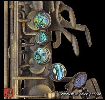 system-76-saxofon-soprano-mauirat-lacado-oscuro-mauirat-musicalcolor-4
